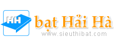 sieuthibat.com